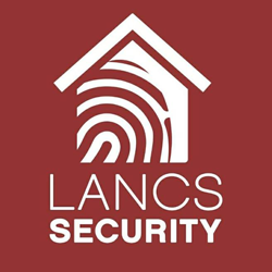 Lancs Security Systems
