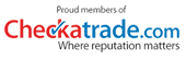 Lancs Security on Checkatrade