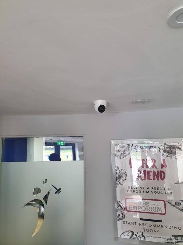 Shop CCTV Cameras